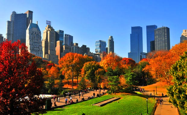 reise-usa-new-york-central-park