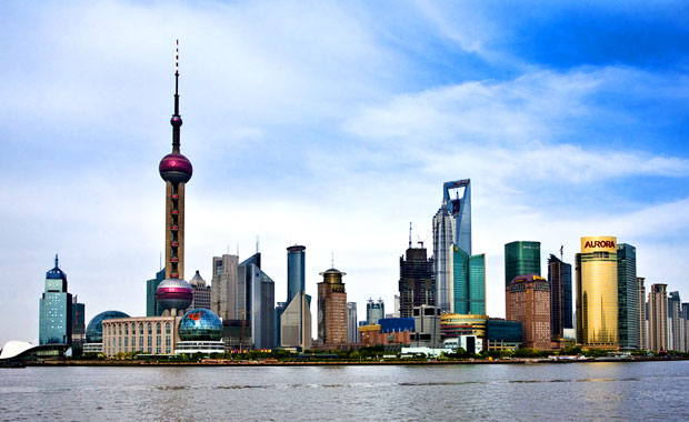 reise-china-shanghai-skyline