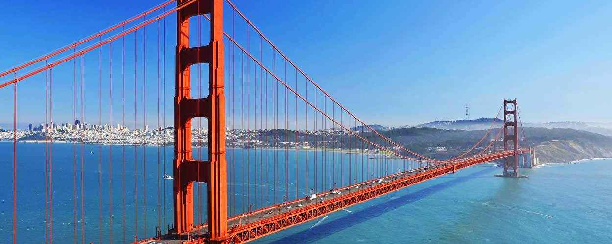 staedtereise-san-francisco-golden-gate-bridge