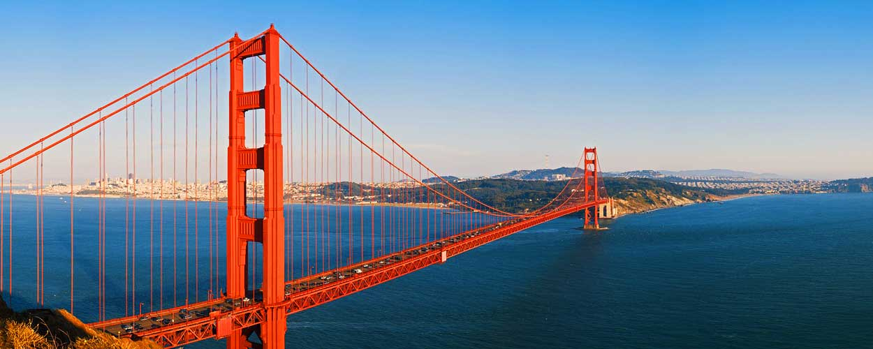 kalifornien-usa-fernreise-golden-gate-bridge