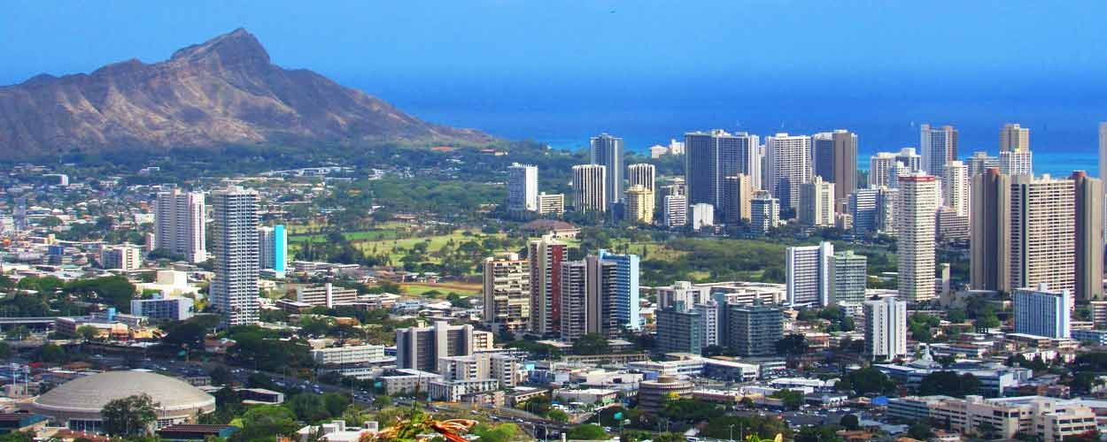 fernreisen-hawaii-urlaub-oahu-diamond-head
