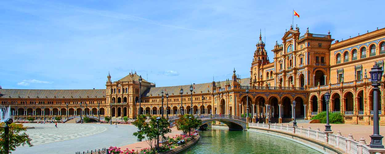 andalusien-rundreise-sevilla-place