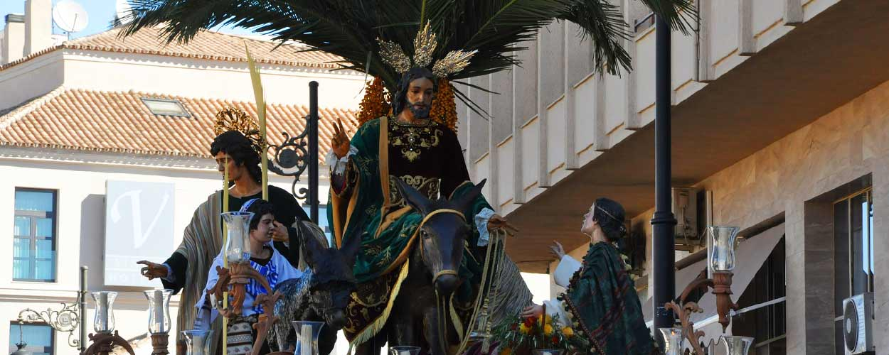 malaga-andalusien-staedtereise-ostern