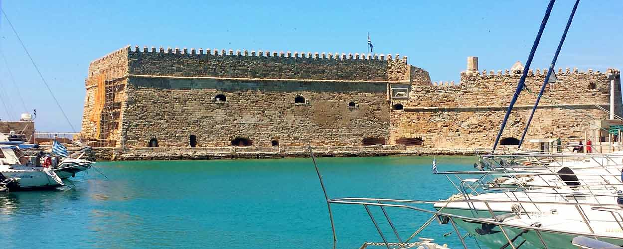 urlaub-in-heraklion-staedtereisen-header