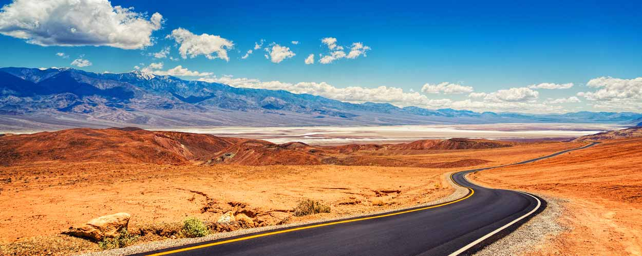 kalifornien-usa-fernreise-death-valley